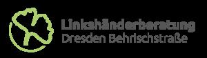 www.linkhänderberatung-dresden.de